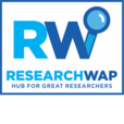 Testimonies from ResearchWap